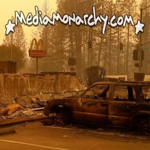 #MorningMonarchy: January 16, 2019