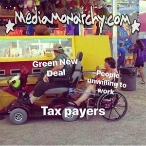 #MorningMonarchy: February 27, 2019