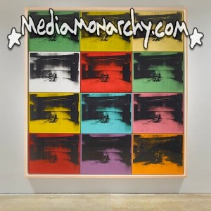 #MorningMonarchy: July 29, 2019