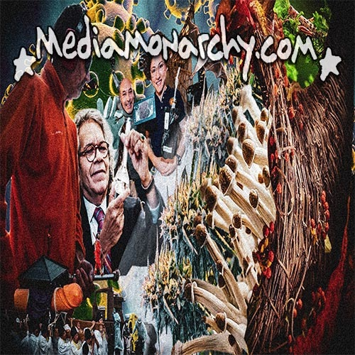#MorningMonarchy: January 29, 2020