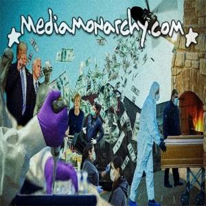 #MorningMonarchy: March 25, 2020