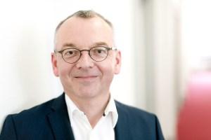 Christoph Moss Mediamoss