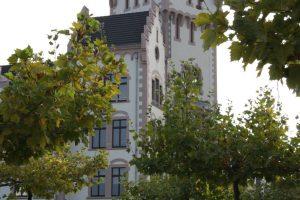 Mediamoss Dortmund Büro Phoenixsee