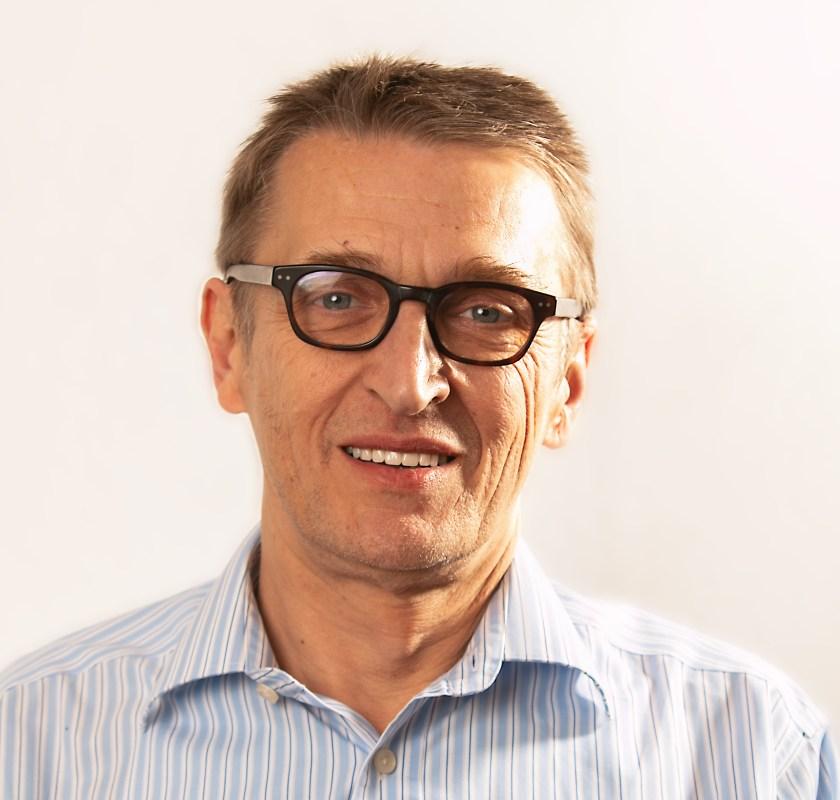 Eckhard Klockhaus Imory Mediamoss