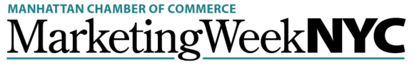 marketingweeknyclogo