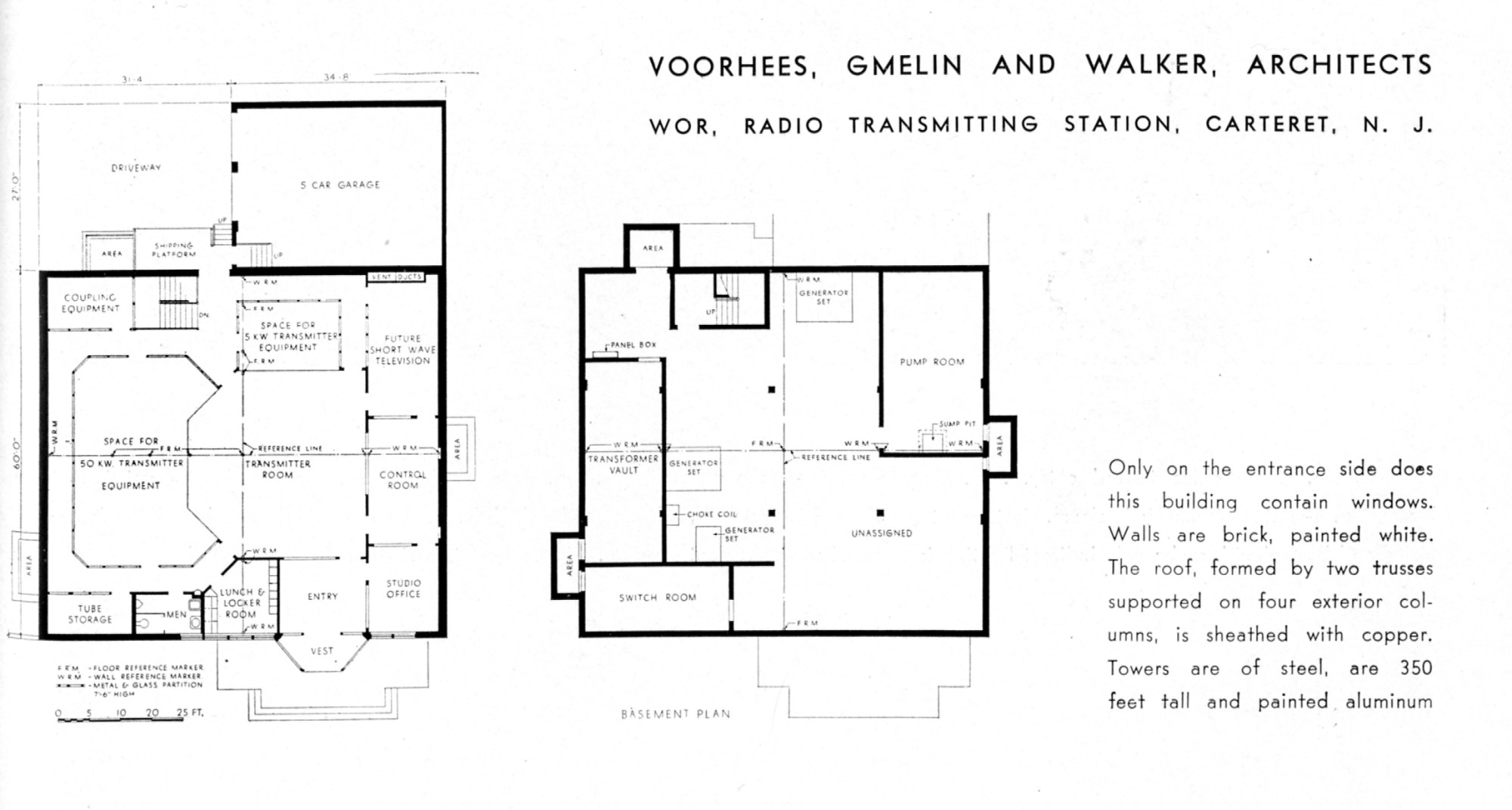 hight resolution of fig 6 voorhees gmelin and walker wor radio transmitting station