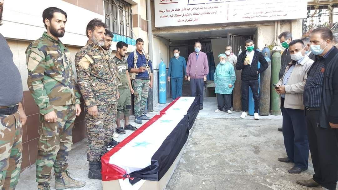 """وفاة 3 وزراء من حكومة"""" عماد خميس"""" في أقل من ثلاثة اشهر"""