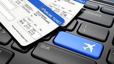 خصومات 30% على بطاقات الطيران الداخلية