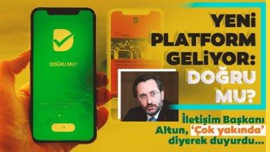 إطلاق منصة جديدة للتحقق من صحة الأخبار في تركيا