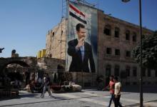 الأسد يحدث ضجة في مواجهة الكارثة الاقتصادية بإلغاء برامج الطبخ