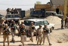 اعتقال 18 سورياً ولبنانياً في عرسال بتهمة الانتماء لداعش