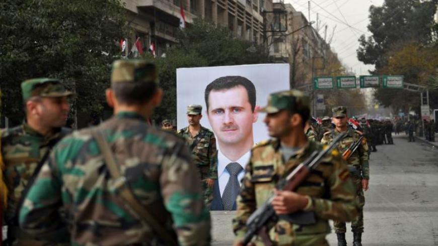 قرار جديد للنظام السوري يُخوله مصادرة أملاك عشرات آلاف المعارضين