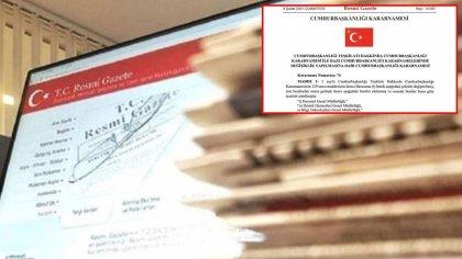اتفاقية اسطنبول