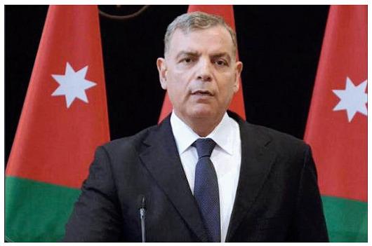 استقالة وزير الصحة الأردني بعد وفيات انقطاع الاكسجين