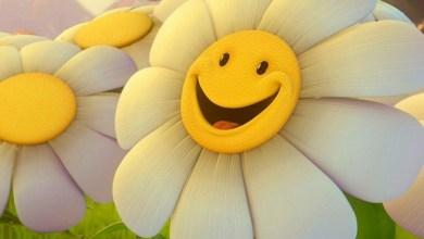 يوم السعادة العالمي