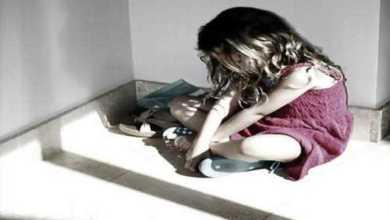 """انتحار طفلة مصرية شنقًا بعد إدمانها على لعبة """"ببجي"""""""