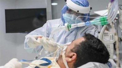 زوبعة في لبنان حول أرسال النظام السوري للأوكسجين