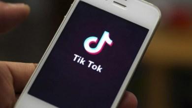 """شركة سامسونغ تضيف """"تيك توك"""" إلى قائمة تطبيقاتها"""