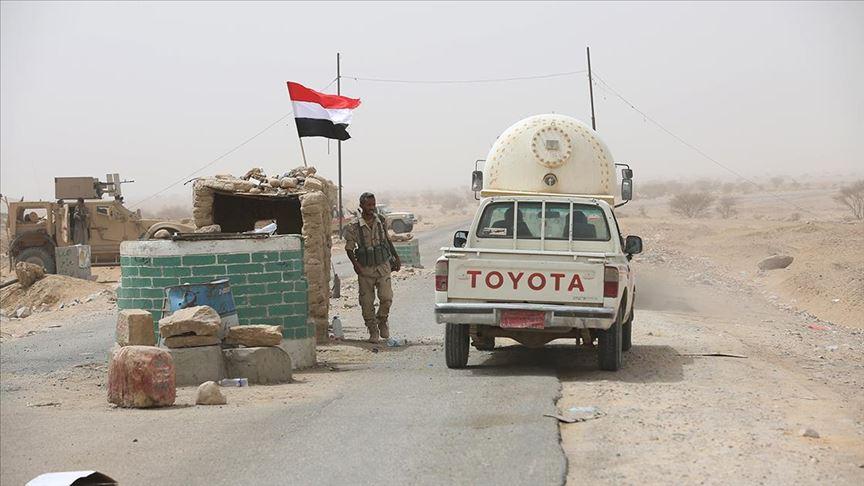 هيومن رايتس ووتش تتهم الحوثيين بإحراق العشرات من المحتجزين