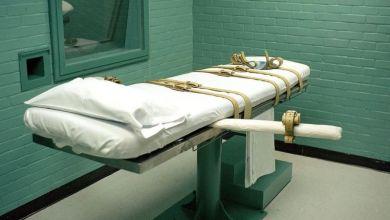 قاتل يختار الإعدام رمياً بالرصاص لتنفيذ الحكم الصادر بحقه
