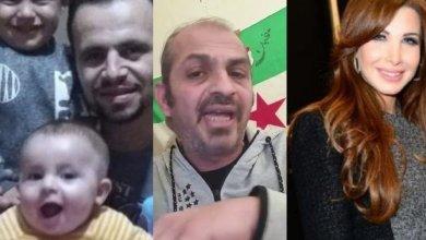"""الحكم على اللاجئ """"وسيم زكور"""" بالسجن لمدة تسعة أشهر"""