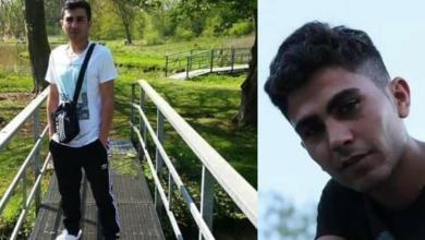 بعد رفض دول أوروبية استقباله.. انتحار لاجئ سوري شنقاً