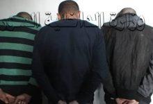 النظام السوري يلقي القبض على تجار المخدرات باللاذقية.