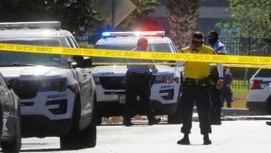 العثور على جثة امرأة معلقة على سطح مبنى بالسعودية