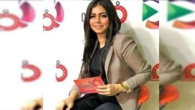 إعلامية مصرية تقتل زوج أختها في أول يوم رمضان