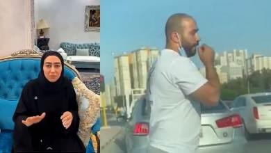 جريمة تهزّ الشارع الكويتي.. مقتل امرأة