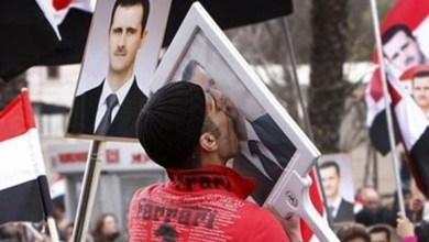 ظاهرة فريدة من نوعها .. ترشح أول امرأة للرئاسة السورية