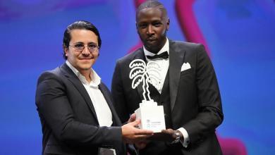 السجن ثمانية أشهر لممثل فرنسي في المغرب