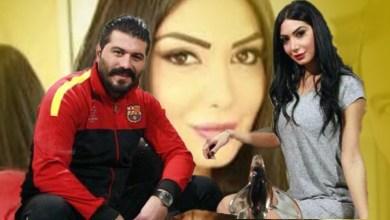 """الرقابة السورية تمنع عرض مسلسل """"سنة ثانية زواج"""""""