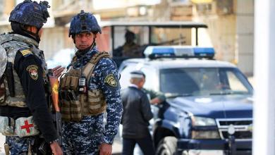"""عراقي يقتل ابنه ويصيب الآخر بالرصاص بسبب """"دراجة نارية"""""""