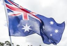 أستراليا تلغي أربع اتفاقيات موقعة مع سوريا وإيران والصين
