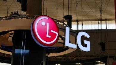 إل جي LG تعلن رسمياً عن خروجها من سوق الهواتف المحمولة