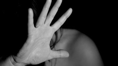 مصر.. اغتصاب جماعي لفتاة عشرينية في منتصف نهار رمضان