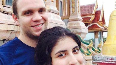 أكاديمي بريطاني يقاضي مسؤولين إماراتيين بتهمة تعذيبه في السجون