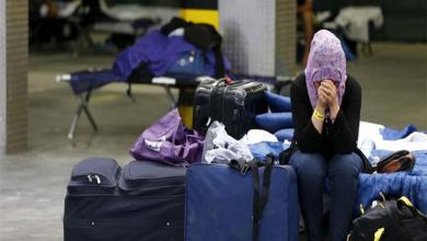 على حذو الدنمارك.. تقرير يتحدث عن طرح هولندا احتمالات إعادة اللاجئين