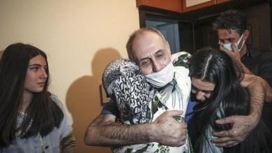 النظام السوري يطلق سراح رجل أعمال تركي بعد 10 سنوات اعتقال