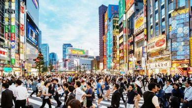 الصين مهد الكورونا تحتفل بعيد العمال