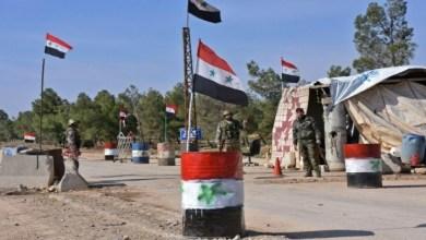 مقتل 3 من الميليشيات الموالية للنظام في البادية .. وقتيل وجرحى بينهم امرأة في درعا