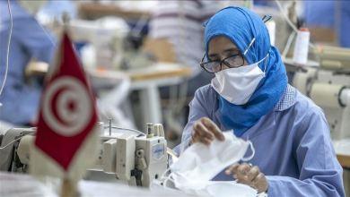 تونس تعلن عن حجر صحي شامل لمواجهة كوفيد19