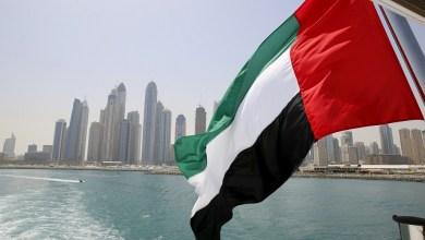 انتخاب الإمارات عضوا غير دائم في مجلس الامن الدولي