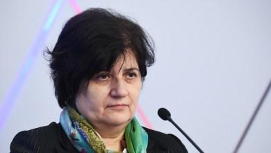 ميليتا فوينوفيتش