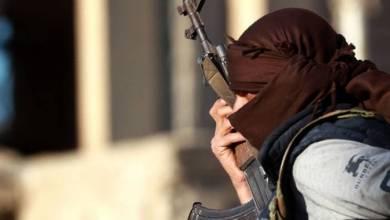 مسلحون مجهولون يقتلون عنصرين من الحرس الثوري الإيراني في دير الزور