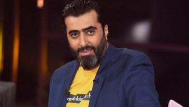 """""""زهير عبد الكريم"""" يكشف عن أسباب وضع """"باسم ياخور"""" بدلاً منه في مسلسل """"الخربة"""""""
