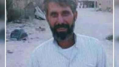 النظام السوري يقتل قيادياً من الجيش الحر في سجونه