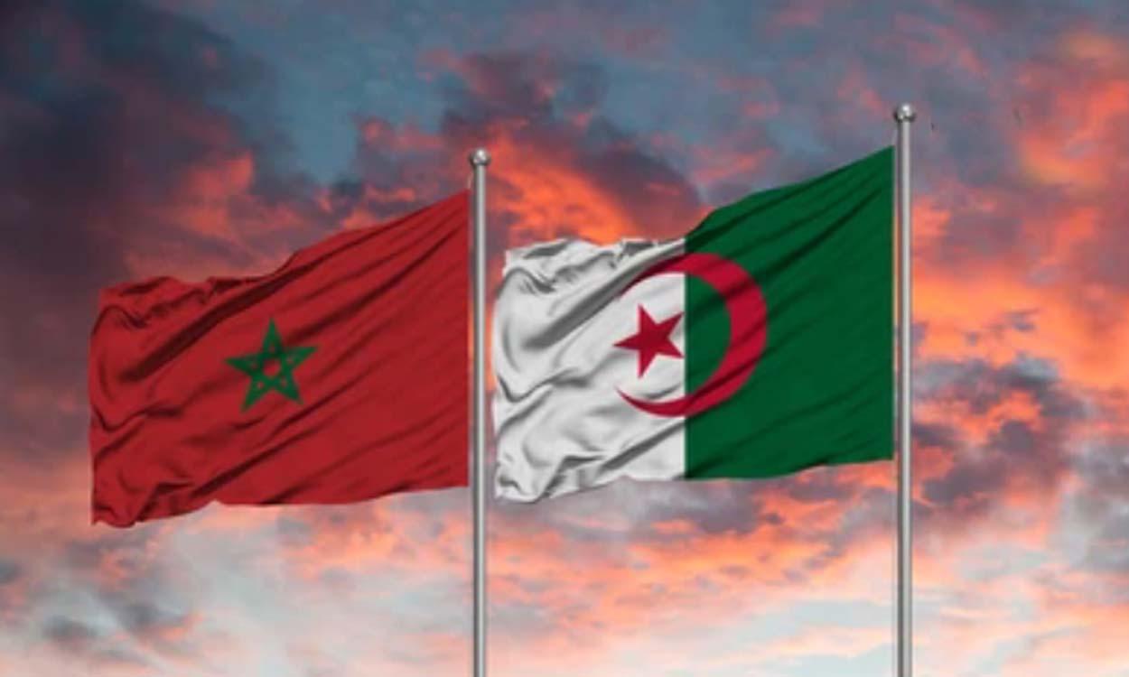 توتر العلاقات.. الجزائر تقطع علاقتها الدبلوماسية مع المغرب