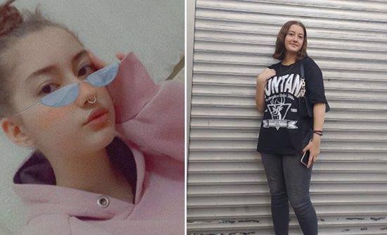 اختفاء مراهقة تركية في منطقة الفاتح باسطنبول بظروف غامضة